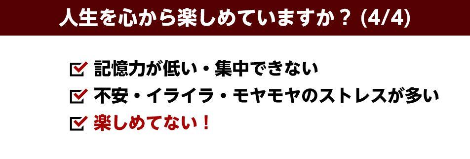 【エキサイティング・ビジョン】
